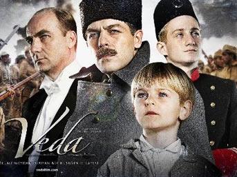 Atatürk'ün çocukluk resimleri